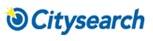 citysearch-logo1.jpg