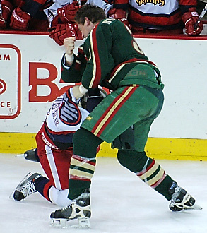 boogaard_playing_tag.jpg