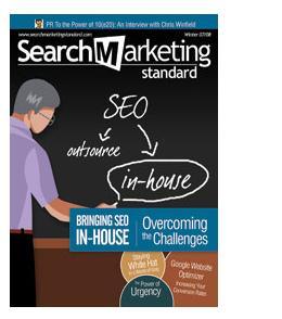 Search MarketingStandard