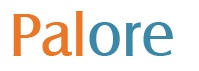 Palore.com and the Palore Blog
