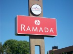 Ramada - MOA